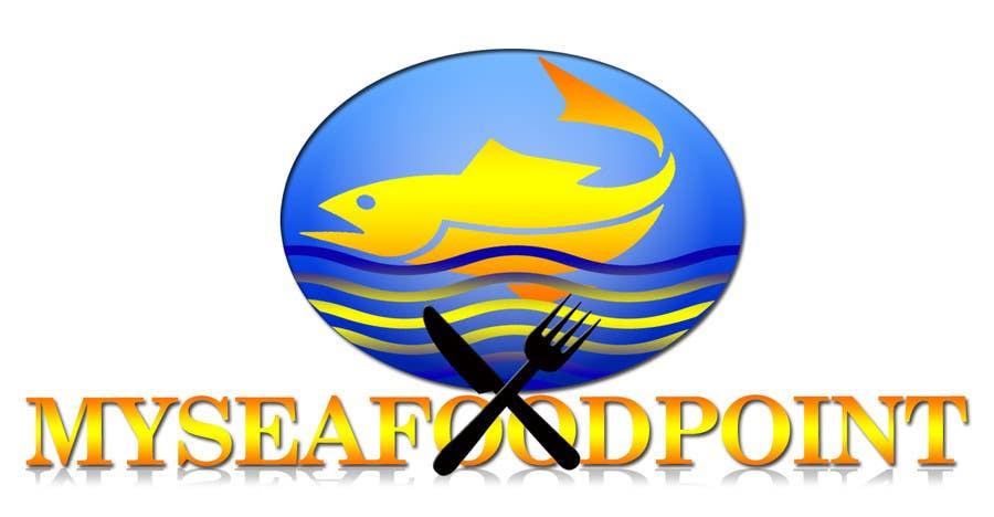 Proposition n°41 du concours Design a Logo for Restaurant