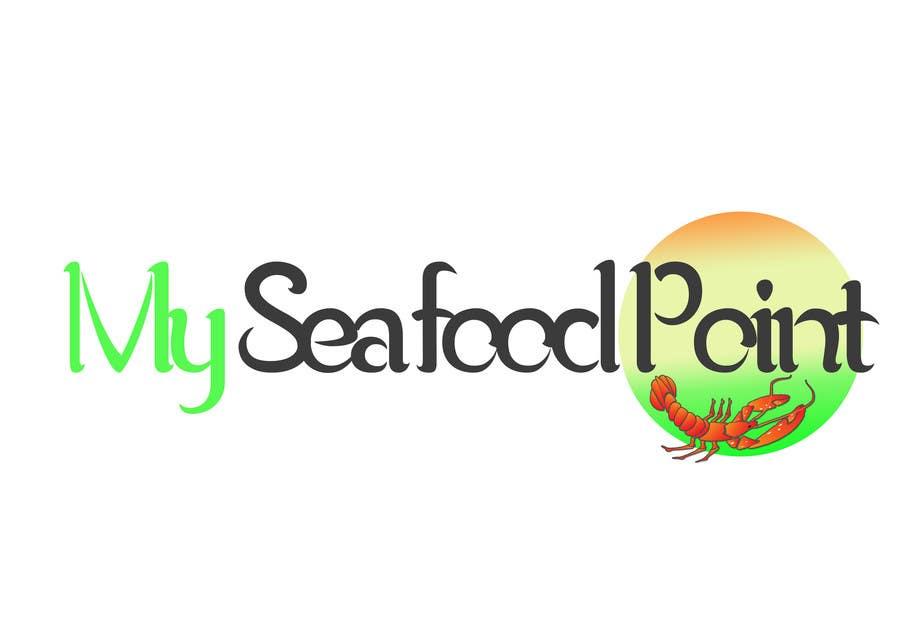 Proposition n°7 du concours Design a Logo for Restaurant