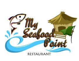 nº 53 pour Design a Logo for Restaurant par Tsurugirl