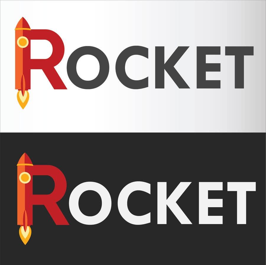 Entri Kontes #                                        31                                      untuk                                        Design a Logo For Software Company