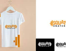#10 for Design a Logo for fitness by vigneshsmart