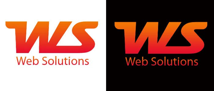 Intrare concurs #36 pentru Graphic Design for Web Solutions