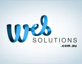 #132 для Graphic Design for Web Solutions от mchavannes