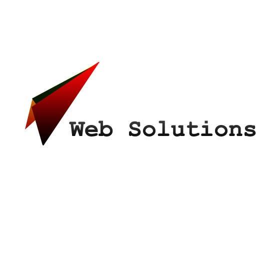 """Intrarea #6 pentru concursul """"Graphic Design for Web Solutions"""""""