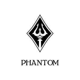 #20 for High Quality Fantasy Trident Staff Logo Design by sophialotus