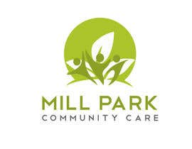 #49 cho Design a Logo for Mill Park Community Care bởi PoisonedFlower