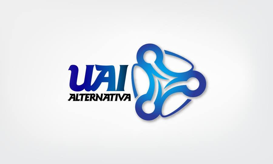 #12 for Design a logo for a small company by ushansam12