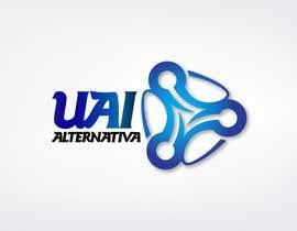 #12 cho Design a logo for a small company bởi ushansam12