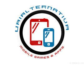 antrikshgoel tarafından Design a logo for a small company için no 14
