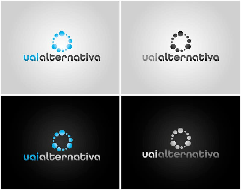 #19 for Design a logo for a small company by AmrenDesign