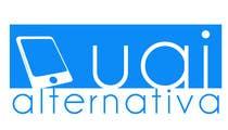 Contest Entry #21 for Design a logo for a small company