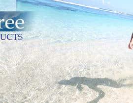 nº 15 pour Design 2 Banners 1140x380 pixels.. par friendzone