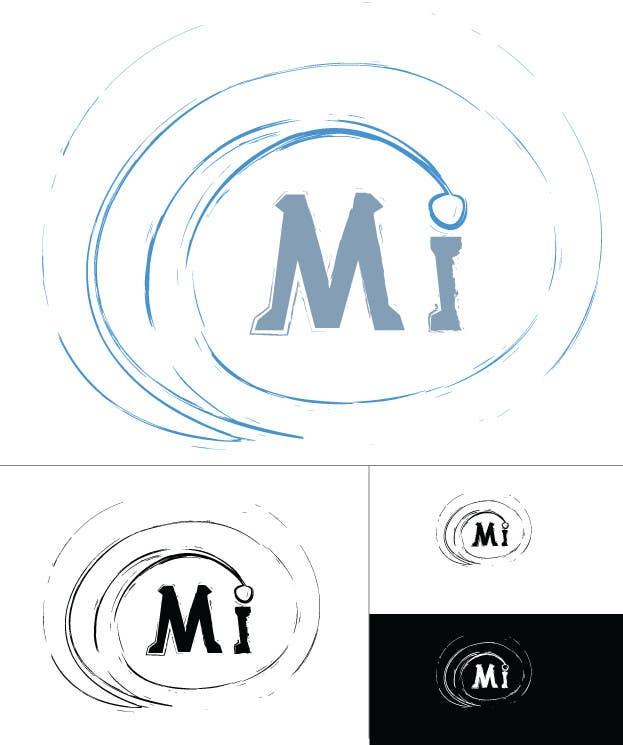 Bài tham dự cuộc thi #36 cho Design a Logo for Mason Interactive