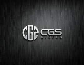 #99 for Design a company logo. by zaitoongroup