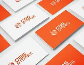 #126 for Design a company logo. by asaduzaman