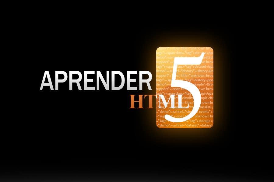 Конкурсная заявка №36 для Logo design for existent website