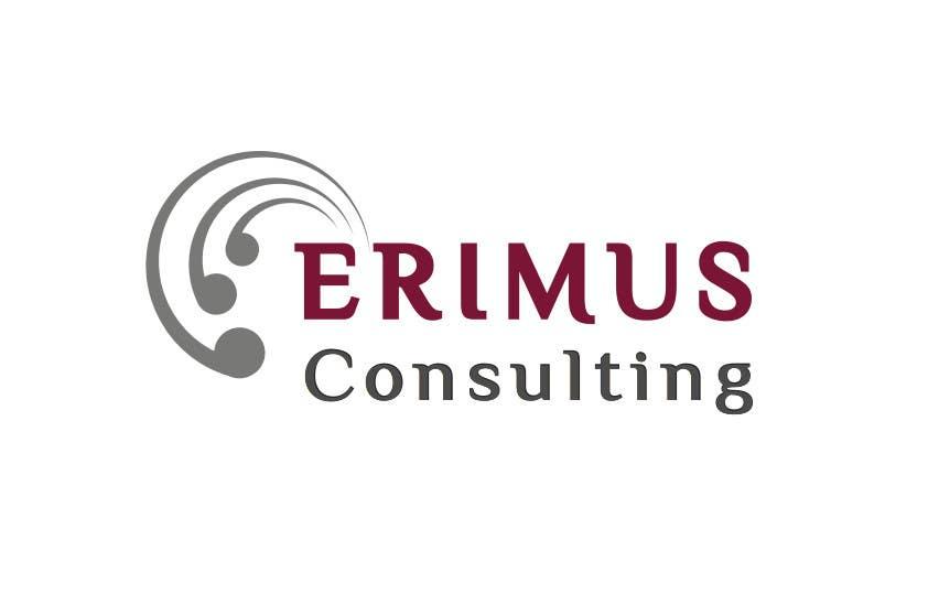 Kilpailutyö #6 kilpailussa Design a Logo for a CV writing and Coaching Firm