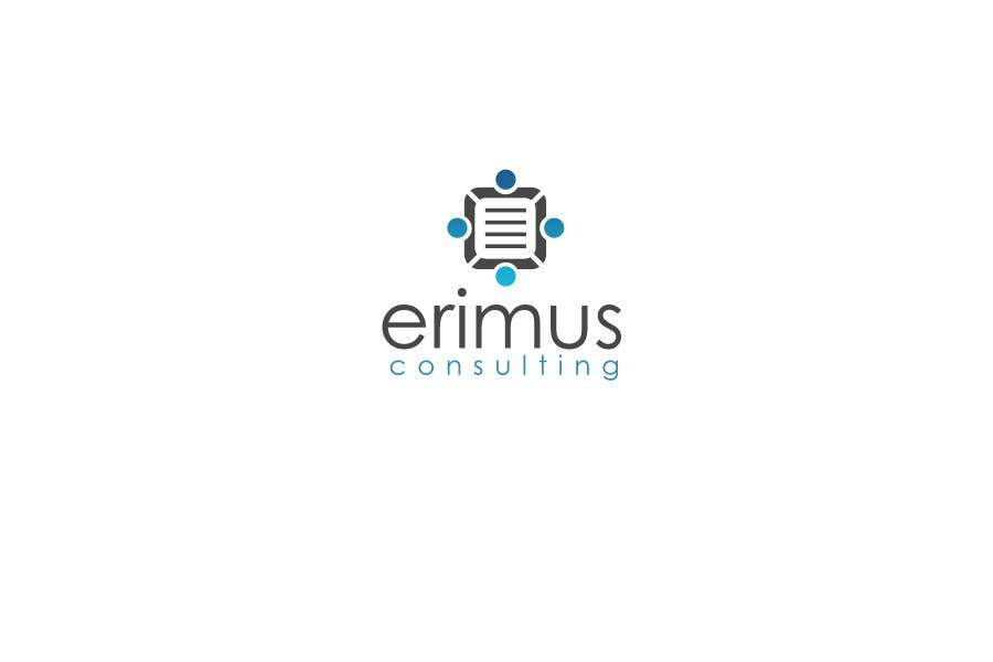 Kilpailutyö #31 kilpailussa Design a Logo for a CV writing and Coaching Firm