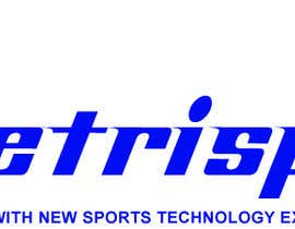 nº 20 pour Design a Logo for our Exciting new Sports Technology Startup! par Lord5Ready2Help