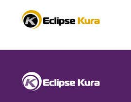 Nro 1 kilpailuun Design a Logo for Kura project part of Eclipse Machine-to-Machine Industry Working Group käyttäjältä spy100