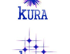 #25 for Design a Logo for Kura project part of Eclipse Machine-to-Machine Industry Working Group af zahrazibarazzzz