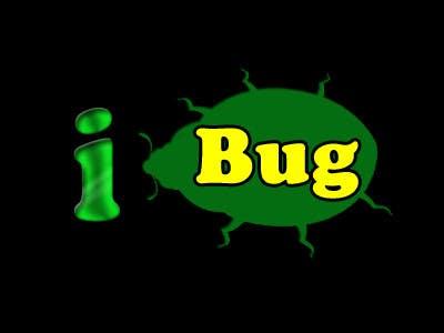 Kilpailutyö #102 kilpailussa Design a Logo for spy software (vector)