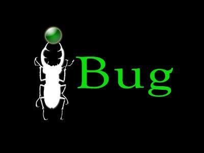 Kilpailutyö #104 kilpailussa Design a Logo for spy software (vector)