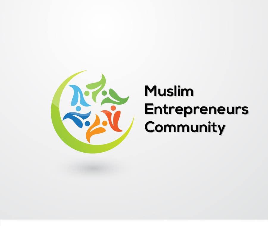 Muslim Logos  Mosque Logo  LogoGarden