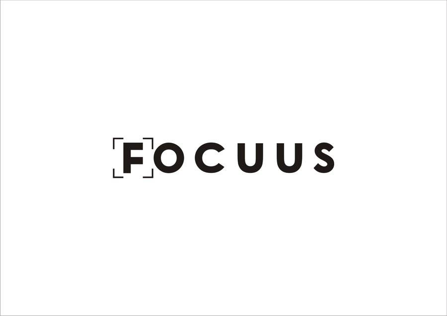 met 101 ch 5 focuus This section is an excerpt from focus on photography: a curriculum guide chapter 5: strategies for for those interested in using technology, focus has a.