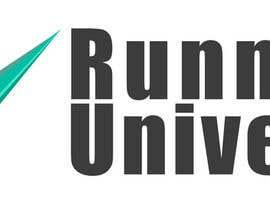 Nro 38 kilpailuun Design logo for running shoe ecommerce site. Please see description before answering! käyttäjältä Chinvie