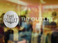 "Contest Entry #295 for Unique Catchy Logo/Banner for Designer Outlet Store ""The Outlet Fashion Company"""
