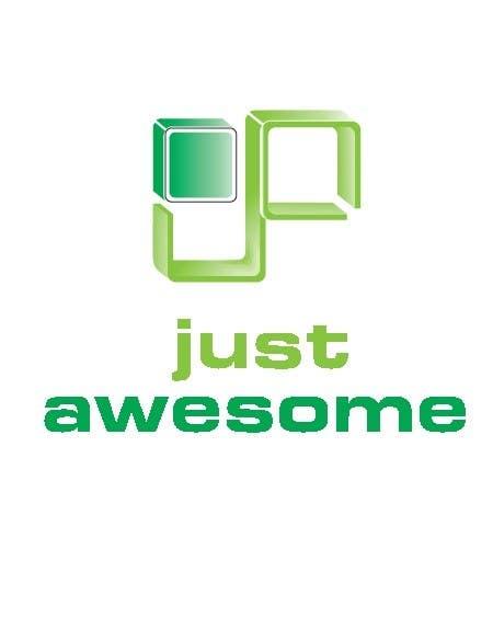 Design a Logo for our App company için 5 numaralı Yarışma Girdisi