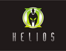 "#31 for Design a Logo for ""HELIOS"" by ariekenola"