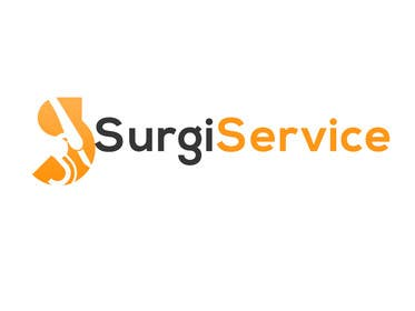 #67 for Design a Logo for Surgical records application by nikita626