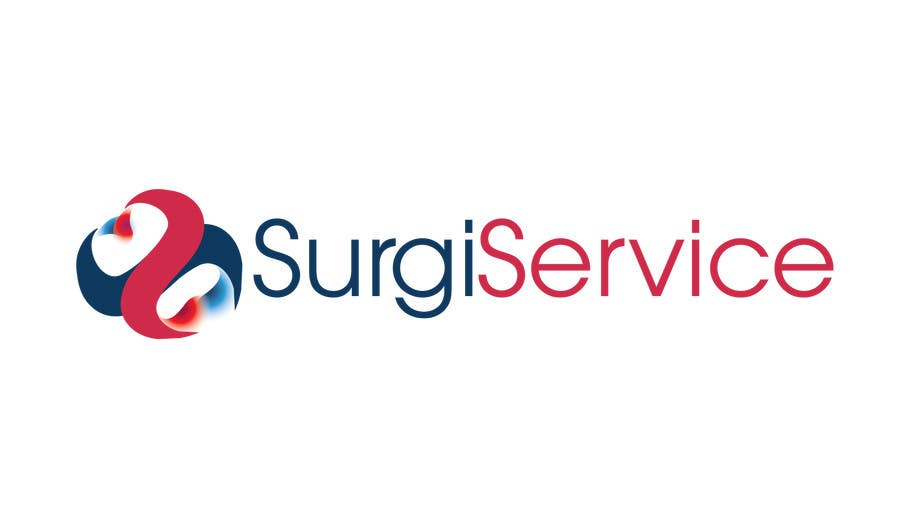 #20 for Design a Logo for Surgical records application by KiVii
