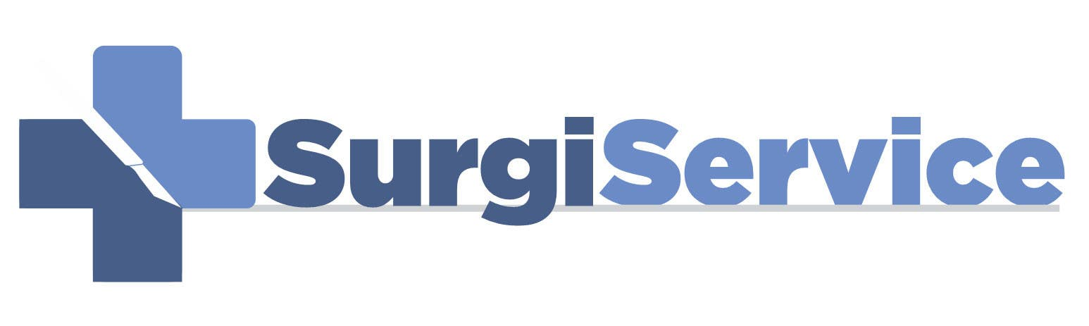 #91 for Design a Logo for Surgical records application by FMPart