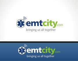 #20 para Graphic Design for EMT City por emiads