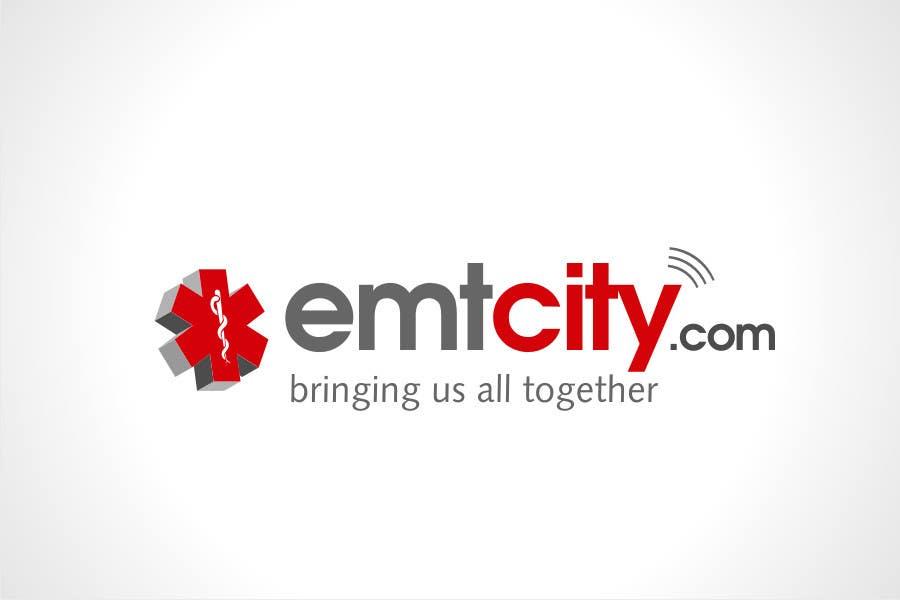 Bài tham dự cuộc thi #                                        22                                      cho                                         Graphic Design for EMT City