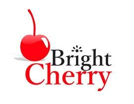 #102 for Design a Logo for Bright Cherry by renjandz