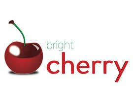 #78 for Design a Logo for Bright Cherry by glauberlg
