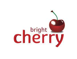 #85 for Design a Logo for Bright Cherry by glauberlg