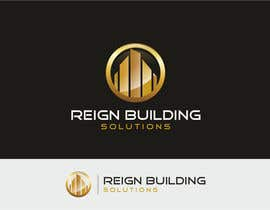 #41 for Reign Building Solutions af bjidea