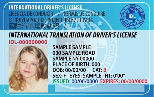 Bài tham dự cuộc thi #                                        30                                      cho                                         Develop a Corporate Identity for ID card