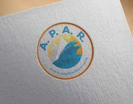 #41 for Design a Logo for tourism website by DashL