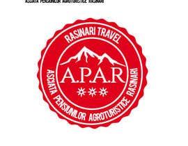 #46 for Design a Logo for tourism website by rafaelfidanza