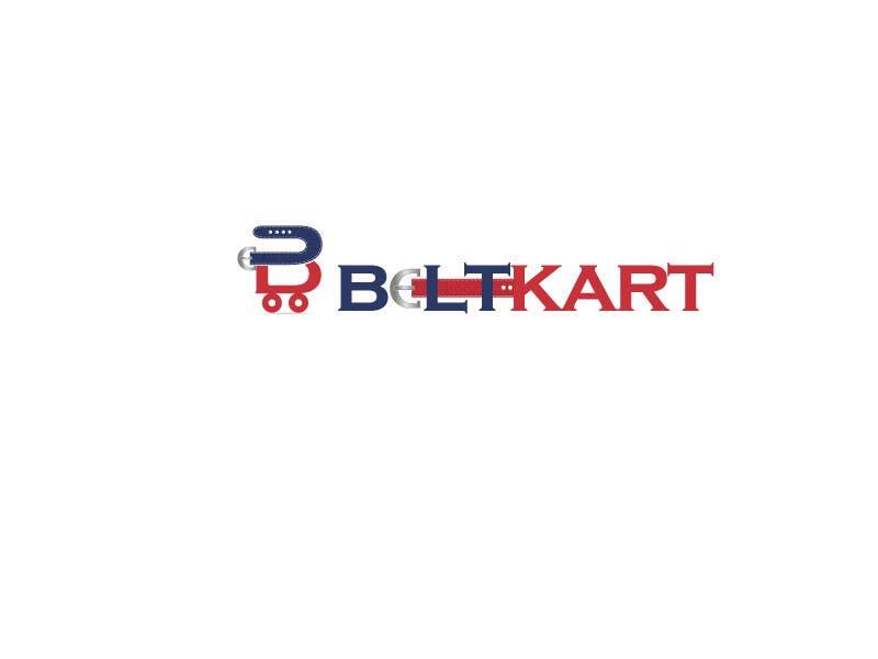 Inscrição nº 132 do Concurso para Website Logo Design