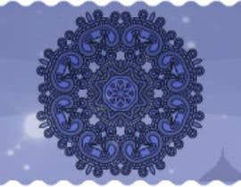 #8 untuk Concevez un image & logo for e-commerce gift's website oleh donatasbenaitis
