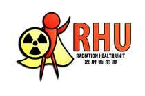 Graphic Design Entri Peraduan #137 for Logo Design for Department of Health Radiation Health Unit, HK