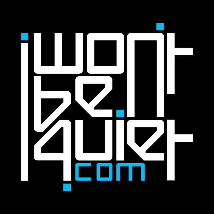 Logo Design DJ / Musik / music için 25 numaralı Yarışma Girdisi
