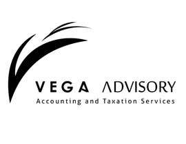 #235 for Design a Logo for Vega Advisory by akbaraliyev